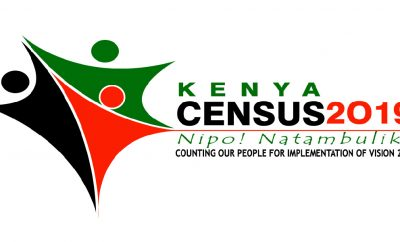 2019 Kenya Census Job Vacancies KNBS Application Here