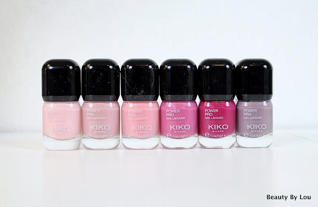 http://www.beautybylou.com/2015/12/powerpro-naillacquer-kiko-revue-avis.html