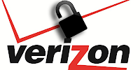 Unlock Verizon iPhone 4S Official iPhone 4 4s Factory Unlock Verizon and Sprint