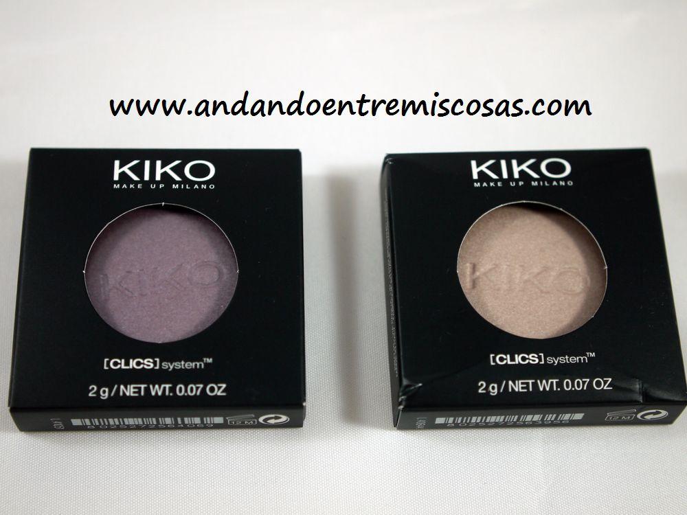 Sombras de Kiko