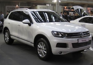 ''(2018) Volkswagen Touareg'' Voiture Neuve Pas Cher prix, intérieur, Revue, Concept, Date De Sortie