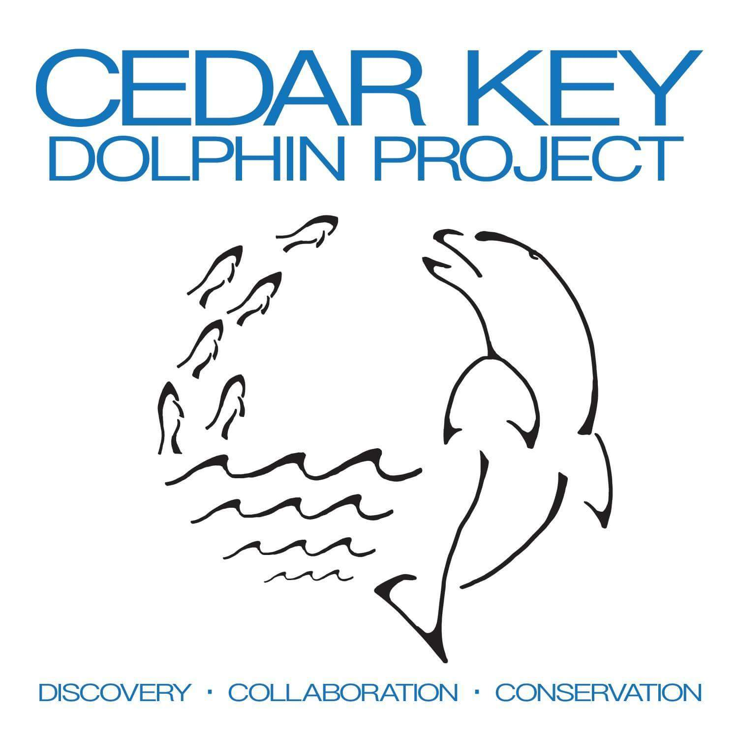 JOBS: Field assistant opportunity this summer in Cedar Key, Florida
