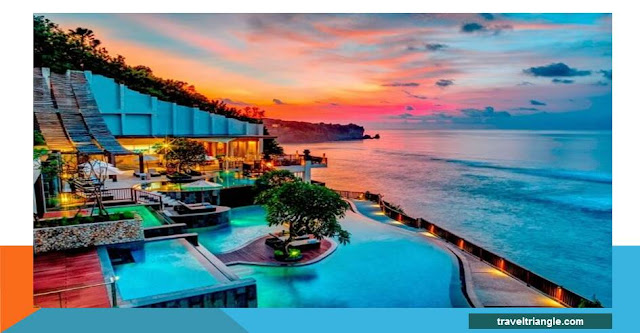 10 Stunning Photos of Seminyak Beach Bali Most Beautiful Luxury Beachfront in Bali Island,Best Beaches in Bali,bali beach,black sand beach bali,best beach club in bali,best beaches in indonesia, uluwatu beach,uluwatu beach bali,uluwatu white sands,best beaches uluwatu,white sand beach bali, best beaches in bali for swimming,most beautiful beach in bali,kuta beach,kuta beach bali,petitenget beach, nicest beaches in bali,bingin beach bali,sanur beach,sanur beach bali,denpasar beach,canggu beach, canggu beach accommodation,seminyak beach,seminyak beach bali,accommodation bali seminyak beachfront