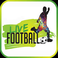 Download Sportstv 2.0 apk android