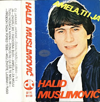 Halid Muslimovic - Diskografija (1982-2016)  Halid%2BMuslimovic%2B-%2BAmela%2BTi%2Bi%2BJa%2B%25281982%2529