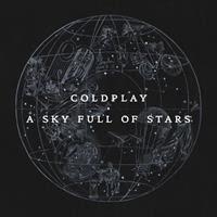 [2014] - A Sky Full Of Stars [EP]