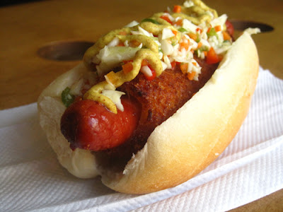 http://www.seriouseats.com/2011/11/hot-dog-philly-surf-and-turf-from-hot-diggity-philadelphia-pa.html