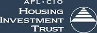 AFL-CIO Housing Investment Trust