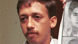 Contoh Kasus Pelanggaran HAM Berat dan Ringan di Indonesia 18 Contoh Kasus Pelanggaran HAM di Indonesia