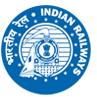 Railway RRC-Group D Posts- 97x97