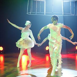 Tips Berolahraga Akibat Nonton Drama Korea Dream High