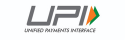 UPI - The complete list of Banks which participated in UPI (Unified Payment Interface) System and their Apps.