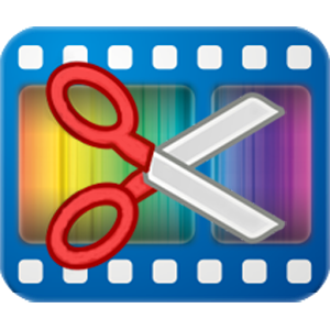 AndroVid Pro Video Editor 2.7.0 Cracked APK 2016 is Here Is Here