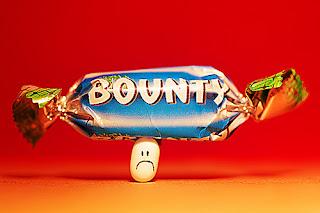PayPal Bug Bounty Program - playing fair ?