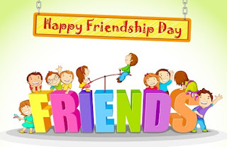 Friendship-day-friends-images