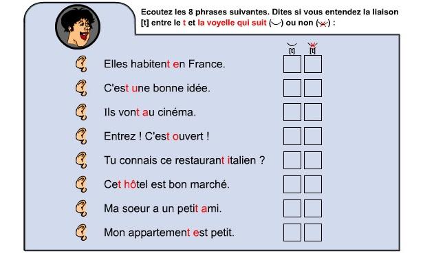 http://phonetique.free.fr/autres/liaisons/liaisont.htm