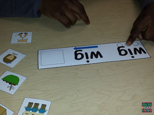 letter sounds- sounding out words- fluency