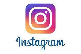 11 Cara Ampuh Mendapatkan Uang Dari Instagram