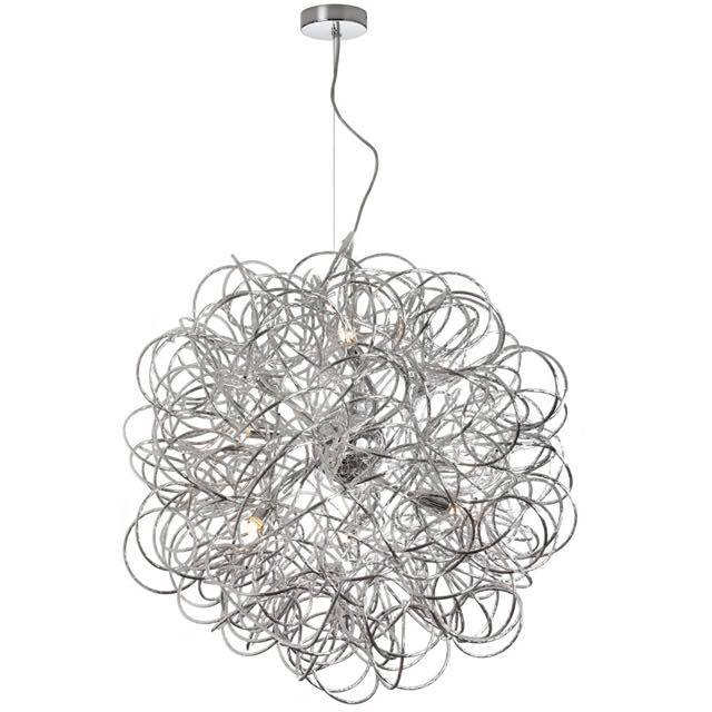 union lighting blog dainolite lighting products popular at union l