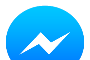 Facebook Messenger v10.0.0.17.14 APK