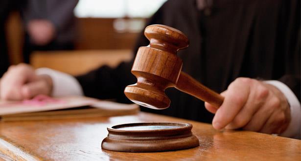 اقوى شرح لمادة القانون الجنائي S4 (الطبيعة القانونية لجرائم أمن الدولة الداخلي)