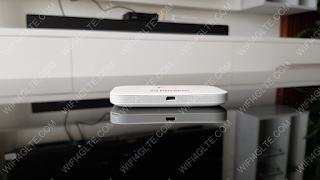 Huawei E5573Cs–609, Wifi 4G ,Wifi 4G Huawei