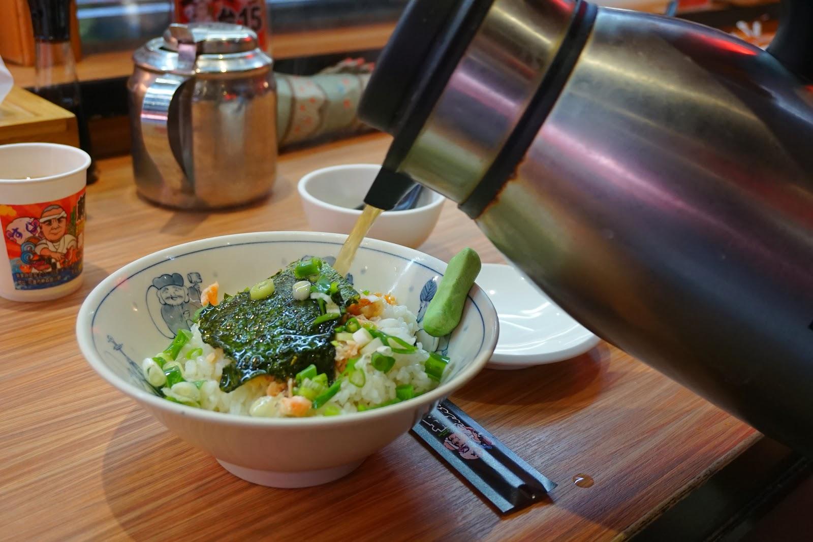 IMG_3541-beautyanxiety.com-hualien-food-sushi