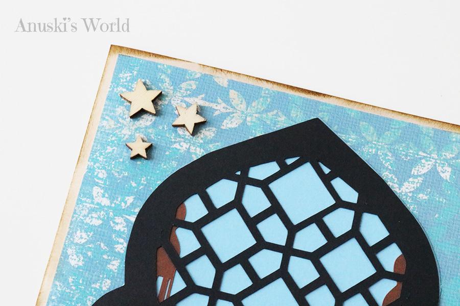 tarjeta regalo baños arabes sevilla