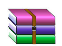 WinRAR Apk v5.50 Build 42 For Android