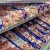 Pork exports down, tariffs up