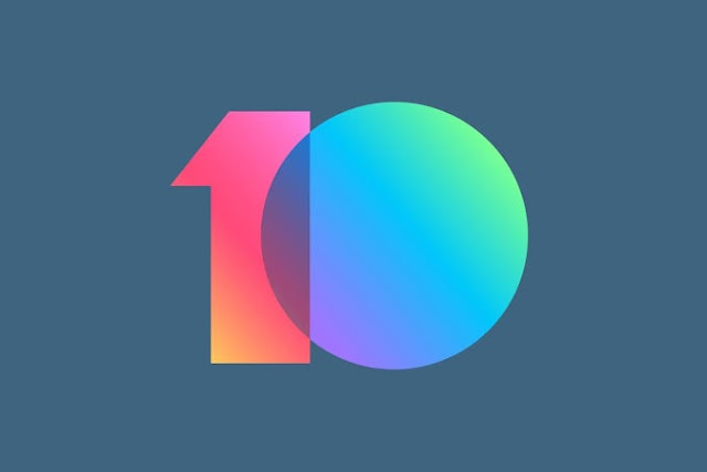 Guide To Flashing Miui 10 Updates With Twrp On Xaiomi