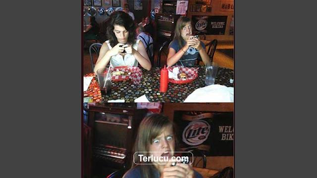10 Foto Lucu dan Gokil Untuk Menghilangkan Stres terlucu.com