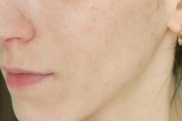 Концентраты Lancome Visionnaire: Ночной корректирующий концентрат для лица с ретинолом и Корректирующий концентрат с витамином С
