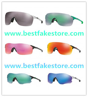 cheap Oakleys EVZero