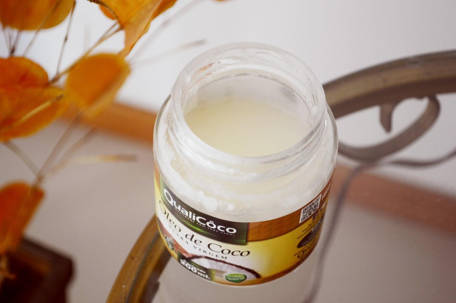 Kit Manteiga Ghe Gigante, Óleo de Coco e Sal Rosa-5