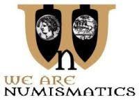 https://bloguerosdehistoria.blogspot.com/2017/10/we-are-numismatics.html