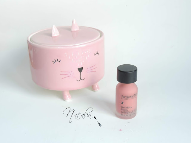No-Blush-Blush-Perricone-MD