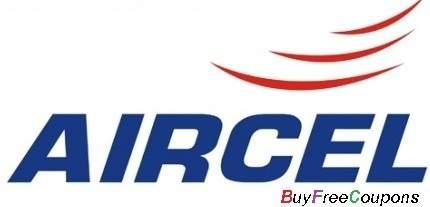 aircel free hello tune service