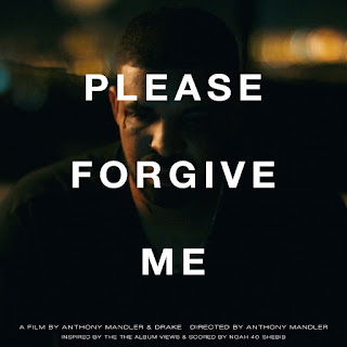 Video Download: Drake – Please Forgive Me (Short Film) mp4