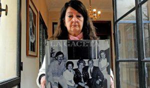 Argentina. Identifican a otras 19 víctimas en el Pozo de Vargas