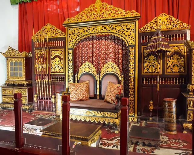 Jelajah Palembang (11)