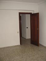 piso en alquiler calle dia del ahorro castellon dormitorio1