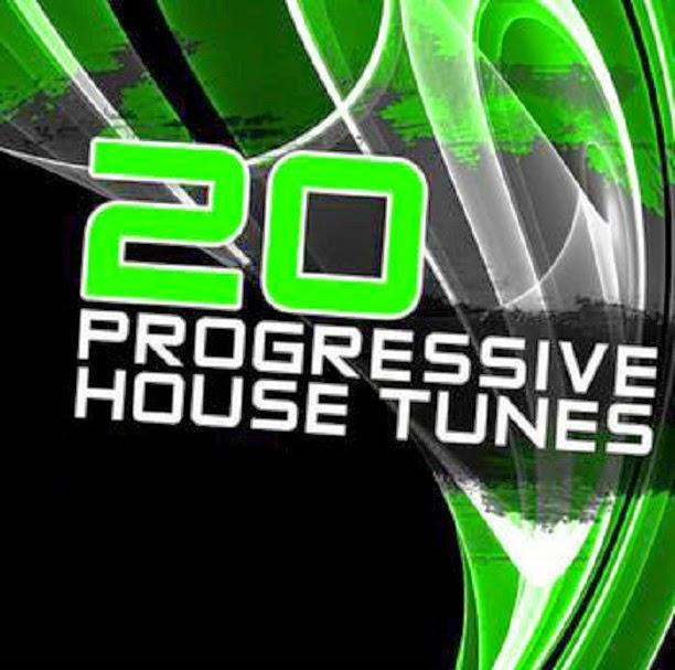 DJ Vinyl Record Online Shop - House, Techno, Trance, Drum