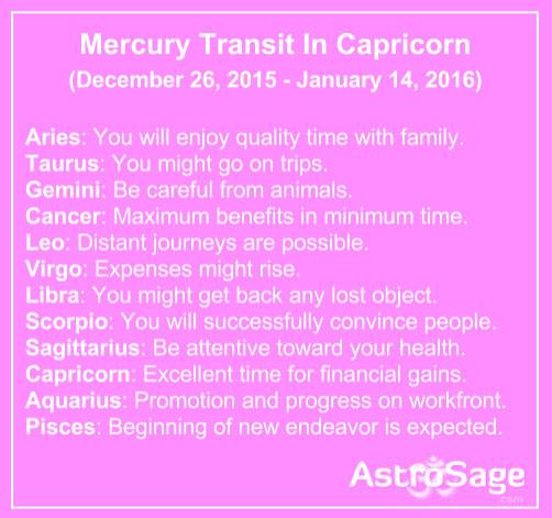 Astrosage cancer weekly horoscope