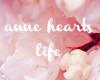 http://anne-hearts-life.de