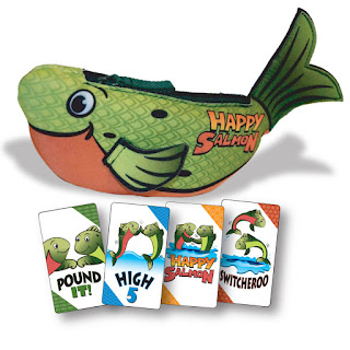 http://www.ebay.com/itm/Happy-Salmon-The-High-Fivin-Fin-Flappin-Card-Game-North-Star-Games-NSG-600-/331859298835?ssPageName=STRK:MESE:IT