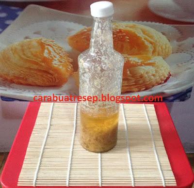 Foto Resep Baceman Bawang Putih Sederhana Spesial Asli Enak Serbaguna Multifungsi dan Paling Praktis Ala http://carabuatresep.blogspot.com