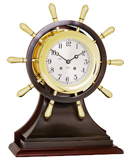 https://bellclocks.com/collections/chelsea-clock/products/chelsea-mariner-limited-edition-ships-bell-clock