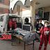 Terrorists kill mill workers in Syria