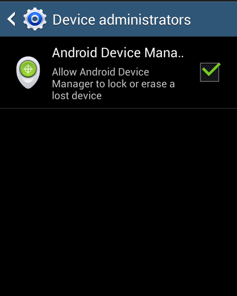 5 Android Smartphone Hacks That You Probably Didn't Know